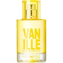 Solinotes Eau De Parfum Vanille 50 ml