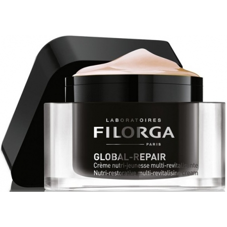 Filorga Global-Repair Crème Nutri-Jeunesse 50 ml