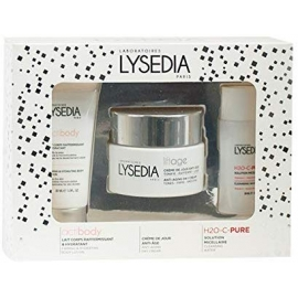 Lysedia Kit lifting Effect