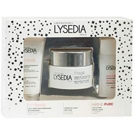 Lysedia Kit lifting Effect