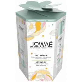 Jowae Coffret Nutrition
