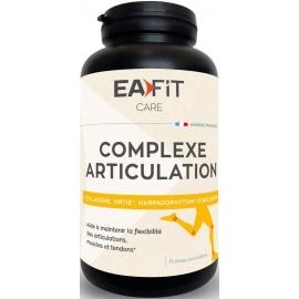 Eafit Complexe Articulation 210 g