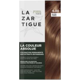 Lazartigue La Couleur Absolue 6.00 Blond Foncé Vegan