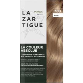 Lazartigue La Couleur Absolue 7.00 Blond Vegan