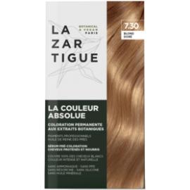 Lazartigue La Couleur Absolue 7.30 Blond Doré Vegan
