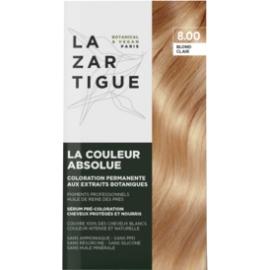 Lazartigue La Couleur Absolue 8.00 Blond Clair Vegan