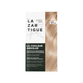 Lazartigue La Couleur Absolue 9.00 Blond Très Clair Vegan