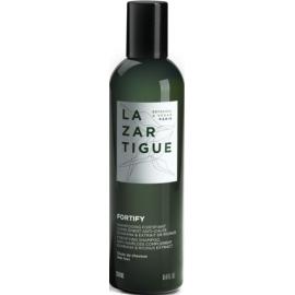 Lazartigue Fortify Shampooing Fortifiant Vegan 250 ml
