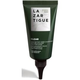 Lazartigue Clear Soin Traitant Après-Shampooing Anti-Pelliculaire Vegan 75 ml