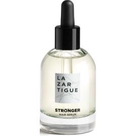 Lazartigue Stronger Sérum Anti-Chute Fortifiant Vegan 50 ml