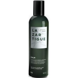 Lazartigue Calm Shampooing Dermo-Apaisant Vegan 250 ml
