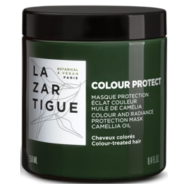 Lazartigue Colour Protect Masque Vegan 250 ml
