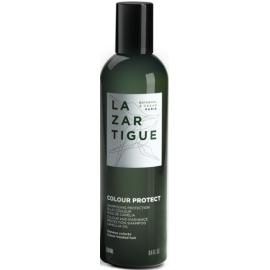 Lazartigue  Colour Protect Shampooing Vegan 250 ml