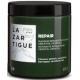 Lazartigue Repair Masque Réparation Intense Vegan 250 ml
