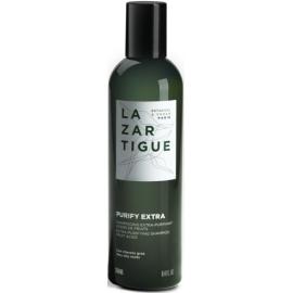 Lazartigue Purify Extra Shampooing Extra-Purifiant Vegan 250 ml