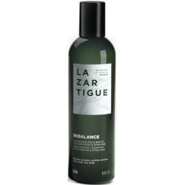 Lazartigue Rebalance Shampooing équilibrant Vegan 250 ml