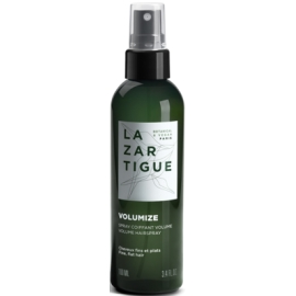 Lazartigue Volumize Spray Coiffant Volume Vegan 100 ml