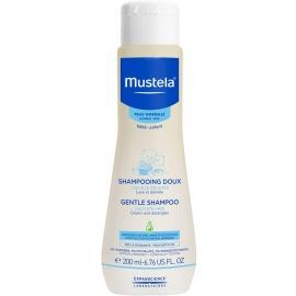 Mustela Bébé Shampooing Doux 200 ml