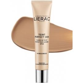 Lierac Teint Perfect Skin 04 Beige Bronze 30 ml