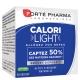 Forte Pharma CaloriLight Mini 30 Gélules