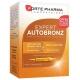 Forte Pharma Expert Autobronz  30 Ampoules