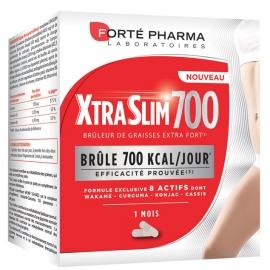 Forte Pharma XtraSlim 700 x120 gélules