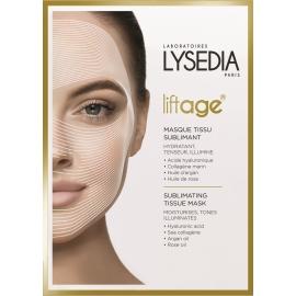 Lysedia LiftAge Masque Tissu Sublimant x 1