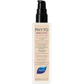 Phyto Specific Curl Legend Gel-Crème Sculpteur De Boucles 150 ml