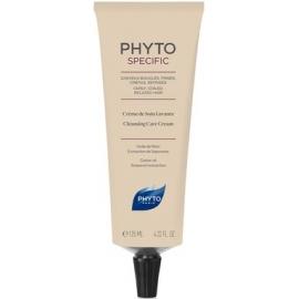 Phyto Specific Crème De Soin Lavante 125 ml