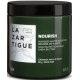 Lazartigue Nourish Masque Haute Nutrition Vegan 250 ml