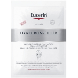 Eucerin Hyaluron-Filler Masque x 1