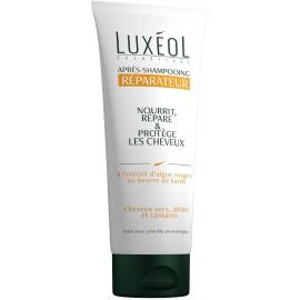 Luxéol Après-Shampooing Réparateur 200 ml