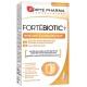 Forté Pharma FortéBiotic+ Immunité 20 Gélules