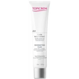 Topicrem AH Fluide Redensifiant 40 ml