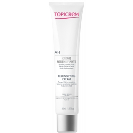 Topicrem AH Crème Redensifiante 40 ml