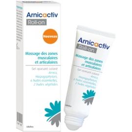 Arnicactiv roll-on 75 ml