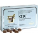 Pharma Nord Q10 30 mg 150 Capsules