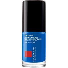 La Roche-Posay Tolériane Vernis Silicium 18 Dark Blue  6 ml