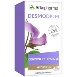 Arkopharma Arkogélules Desmodium 150 Gélules