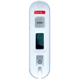 Torm  Thermomètre Sans Contact SC02