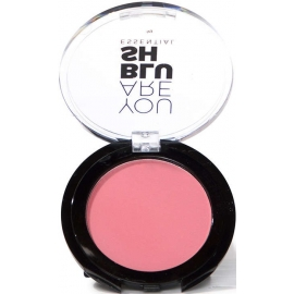 You Are Essential Blush New York Pink 4 g