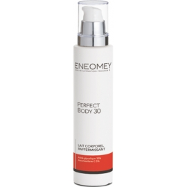 Eneomey Perfect Body 30 150 ml
