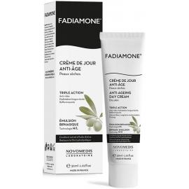 Fadiamone crème de jour anti-âge 30 ml