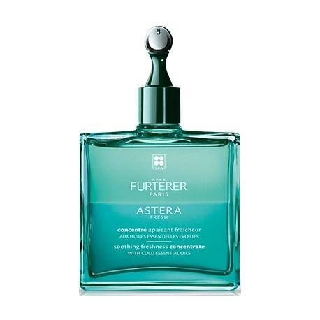 Furterer Astera Fresh Concentré Apaisant Fraîcheur 50 ml