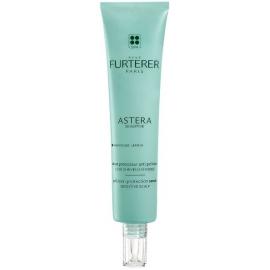 Furterer Astera Sensitive Sérum Protecteur Anti-Pollution 75 ml