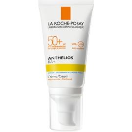 La Roche-Posay Anthelios SPF 100 Fluide KA 50 ml