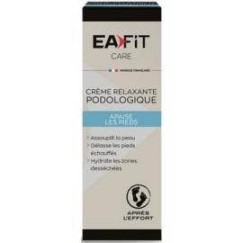 Eafit Care Crème Relaxante Podologique 50 ml