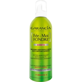 Garancia Fée-Moi Fondre Boostée 400 ml