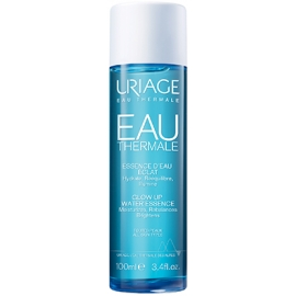 Uriage Eau Thermale Essence D'Eau Eclat 100 ml