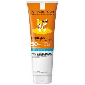 la Roche-posay Anthelios Spf 50 Dermo-pediatrics Lait  100 ml